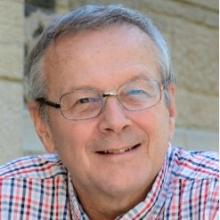 Robert E Kearney