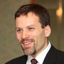 Andrew G Kirk