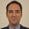 Hamid Motallebzadeh