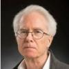 W Robert J Funnell