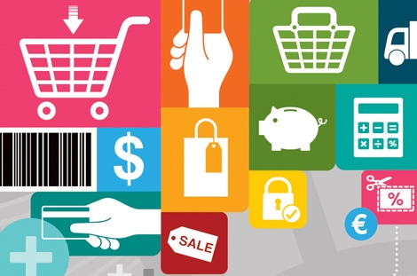 Conference on the Circular Economy for Retailing