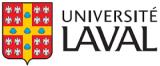 U. Laval