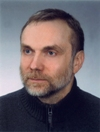 Janusz Rak