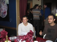 xmas2007