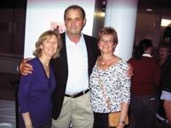 2010 Biochement Retirement Party
