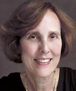 Rhoda Blostein