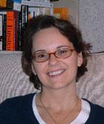Josie Dostie