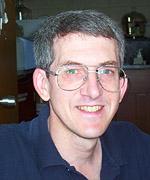 John Silvius