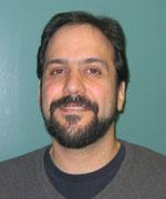 Jose Teordoro