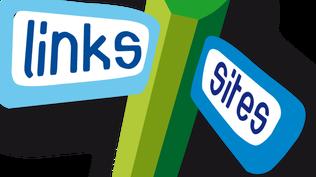 links-sites