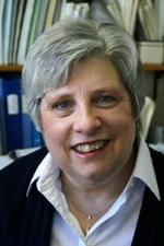 Nicole Beauchemin