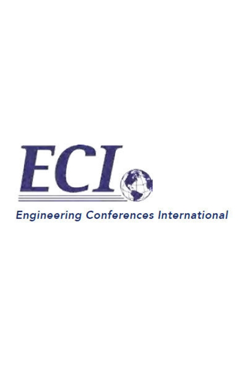 Engineering conferences international logo