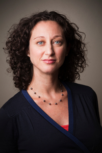 Jennifer Fishman