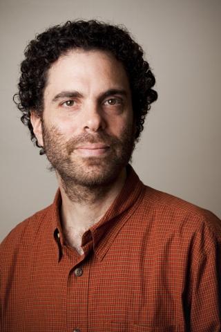 Prof. Jonathan Kimmelman