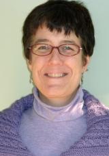 Carolyn Ells