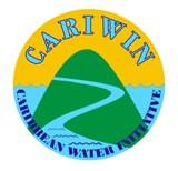 CARIWIN Logo