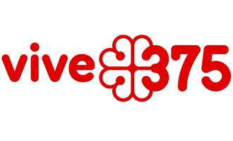 vive 375