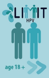 hpv, cancer, mcgill, research studies, lubricant