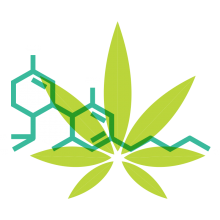 Research Centre for Cannabis