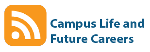 Campus Life and Future Careers