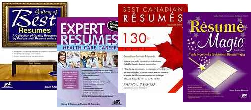Cv and cover letter career planning service mcgill university cv and cover letter books yelopaper Images