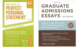 Personal Statements | Career Planning Service - McGill University
