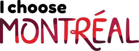 I choose Montreal