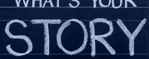 Career Stories