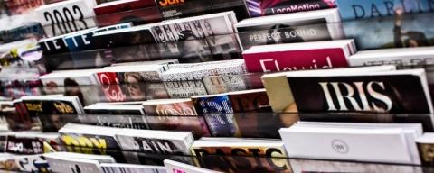Career Magazines