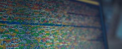 Career Databases