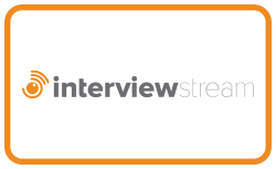 Interview Stream Career Tool