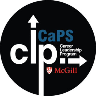 Career Leadership Program (CLP)