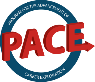 Program for the Advancement of Career Exploration (PACE)