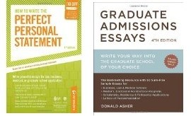 Things to Avoid When Writing Your Personal Statement  Pa SchoolGraduate
