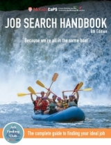 Job Search Handbook