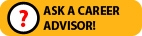 Ask a Career Advisor