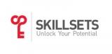 Skillsets