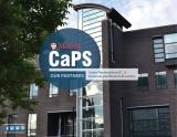 CaPS Portfolio - Partners