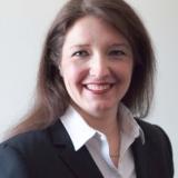 Darlene Hnatchuk