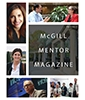 Mentor Magazine - Fall 2015