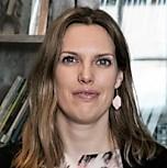 Danielle Barkley