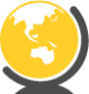 International Students Icon