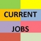 Current Jobs in Liberal Arts