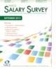 NACE Salary Survey