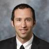 Dr. Goldfarb, Michael