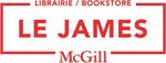 Le James logo