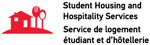 Student Housing and Hospitality Services