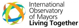 International Observatory of Mayors Living Together