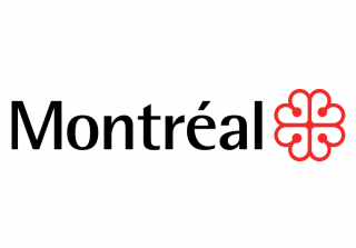 City of Montreal logo