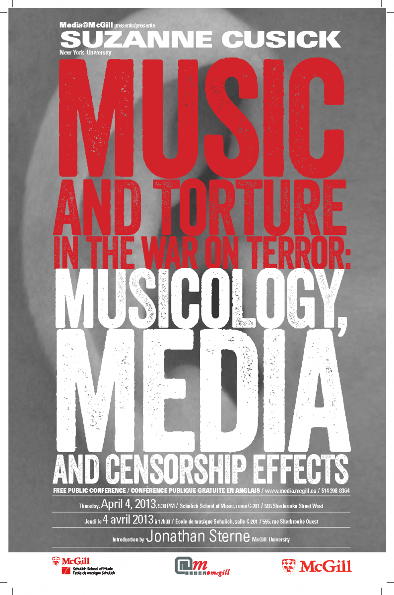effects of media censorship
